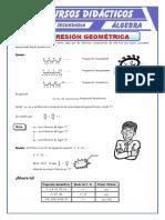 Progresión-Geométrica-para-Tercero-de-Secundaria