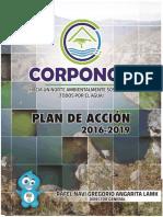 Plan_Accion_Institucional_2016_2019