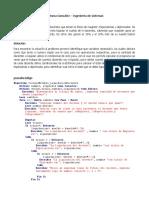 ActividadFase1_EmilyLedesma