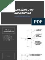 Soldadura por costura Metalurgia y sociedad.pptx