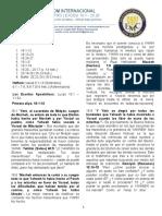 Parash_ _ 17 - Yitro _5780_.pdf