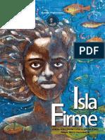Isla-firme-AGOSTO2019