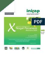 Seminario Internacional de Nogal Pecanero. Memoria 2009.pdf