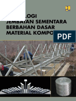 13 Teknologi Jembatan Sementara