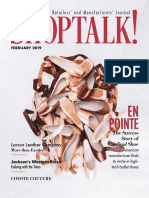 Shop_Talk_33_-_February_2019