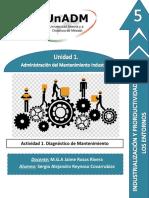 GIIPE_U1_Sergio_Reynoso_A1.pdf