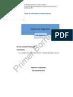 PlantillaGuiaAcademica_SD_PrimerBorrador_V1.pdf