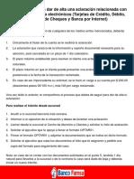 Procedimientos-para-alta-de-aclaracion-y-consulta-del-folio_May18