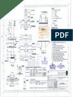 EC5.853.B.A-P853_CT Str(approved)