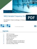 WEG-weg-vfd-training-july-2017-training-english