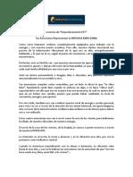 LecturasEmpoderamientoEFT18.pdf