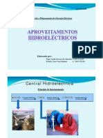 Hidroelectricidade[1]