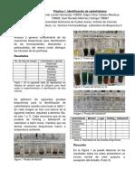 Práctica-1.-Identifiacion-de-Carbohidratos (1)