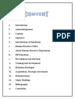 93345675-Hrm-on-Pantaloons.pdf