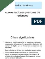 Teoria_de_errores.pptx