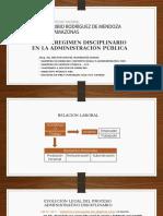 NUEVO REGIMEN DISCIPLINARIO A.pptx