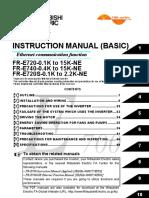 freqqqqq72001k.pdf