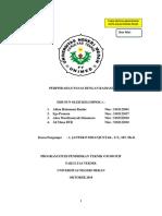CBR KELOMPOK 1 adian.docx