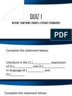 QUIZ-1-Nature-Functions-Genres-of-Literature.pptx