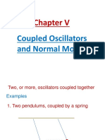 Chapter 5 French.pdf