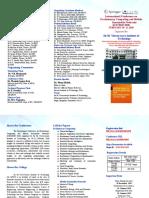 brochure_springer10.pdf