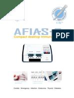 [Brochure] AFIAS 6_160308_2p_EN-converted (1).pdf