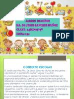 INCLUSION PRESENTACION.pptx