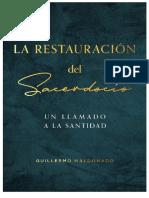 Sacerdocio-ebook-es.pdf