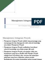 MPTI4_Integrasi-Proyek