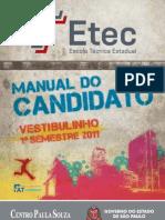 ManualCompleto_1