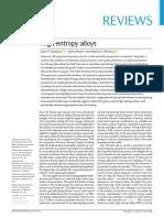 Nature Materials Reviews Aug 2019 High-entropy alloys.pdf