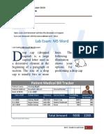 Grade 11 Lab Exam.pdf