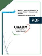 M1_U1_S2.docx