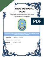 FUERZA ELECTROMOTRIZ, RESISTENCIA INTERNA Y POTENCIA MAXIMA DE UNA FUENTE DE CORRIENTE CONTINUA.docx