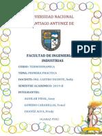 Primera Practica Termodinamica.pdf