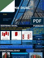 SISTEMA-DUAL-ESTRUCTURAS3-1.pptx