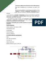 Guía Examen Final.pdf