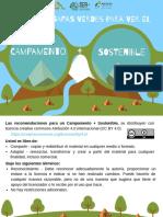 Recomendaciones-Campamento-Sostenible-1