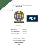 Pratikum Audit Klp 1.docx