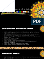 Week018-PowerpointPresentation-African Literature.pdf