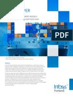 offshore-procurement-models
