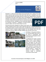 MANUAL_ DaMPeR MODULE 3 MAJOR EARTHQUAKE ZONES rev2019 0115