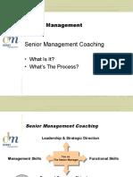 Manager & Parent - 1