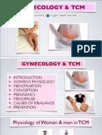 Gynecology-Part-1