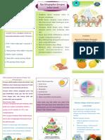 Leaflet Sarapan Pagi.docx