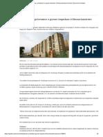 Hipotecas y préstamos a pymes impulsan el financiamiento bancario _ Economía _ Gestion.pdf