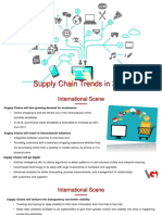 2018 Supply Chain Trends 002