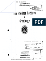41785109082412.pdf