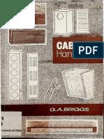 Briggs - Cabinet handbook.pdf