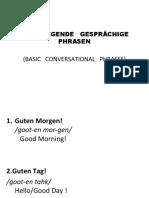 Deutsch ppt1